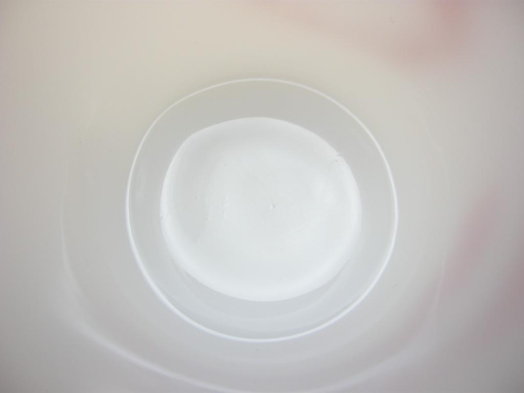 グラスベイク スタッキングマグ サンタクロース A No.001