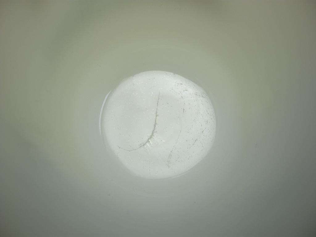 ファイヤーキング プリントマグ スヌーピー フレンチトースト 60s B No.130