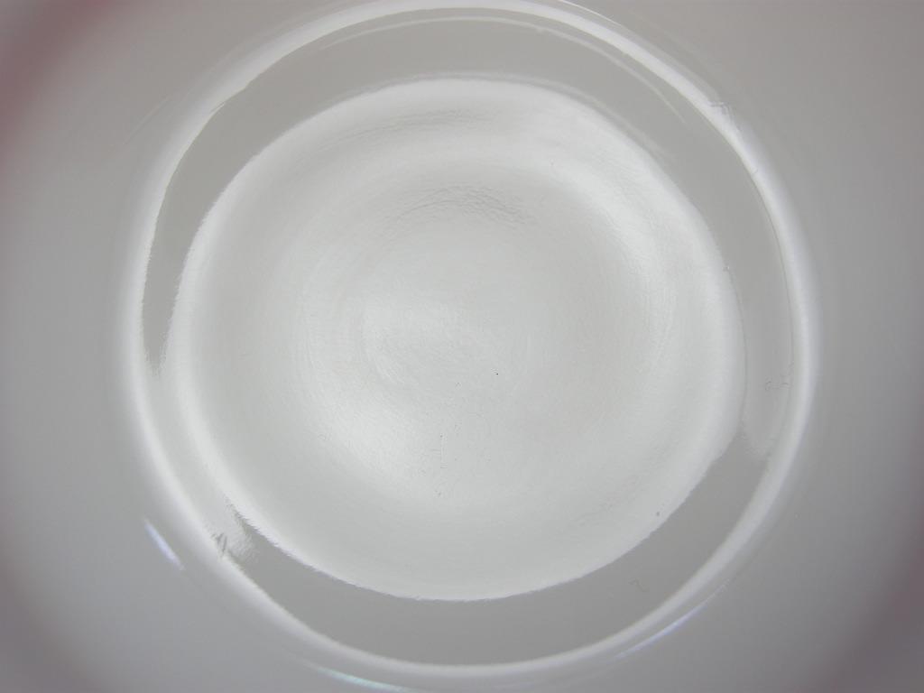 グラスベイク アドマグ AstroWorld A No.001