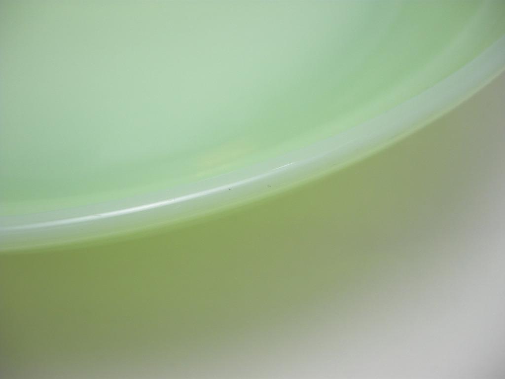 ファイヤーキング フィルビー パイプレート ジェダイ シール付 S No.001