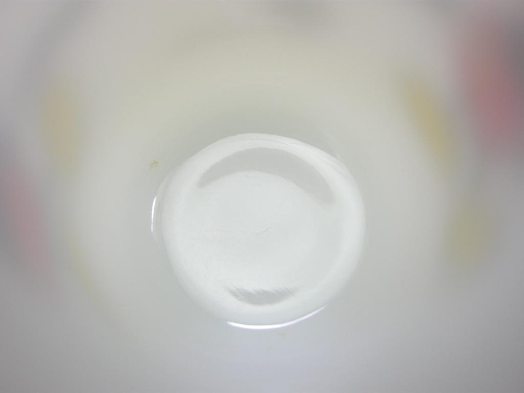 ファイヤーキング アドマグ ペプシ/ ディズニー オールドミッキー 70s A No.108