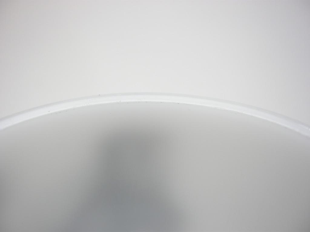 ファイヤーキング アドマグ TRINITY LUTHERAN CLEAR LAKE 80s A No.001