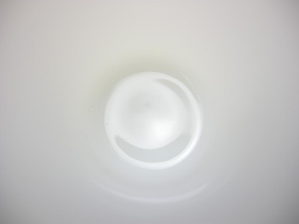 ファイヤーキング ソーダマグ ホワイト 60s SS No.008