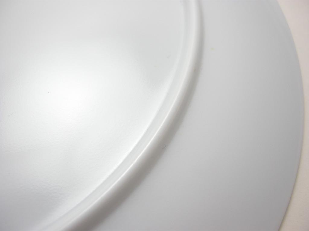 テキサスウェア メルマック プレート デイジー 1950年代 No.017 ヴィンテージ・メラミン樹脂製食器