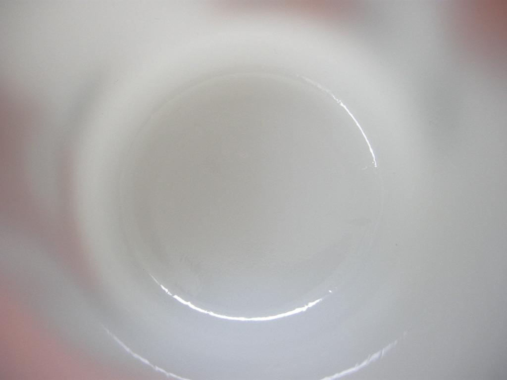 グラスベイク スタッキングマグ アニー A No.001