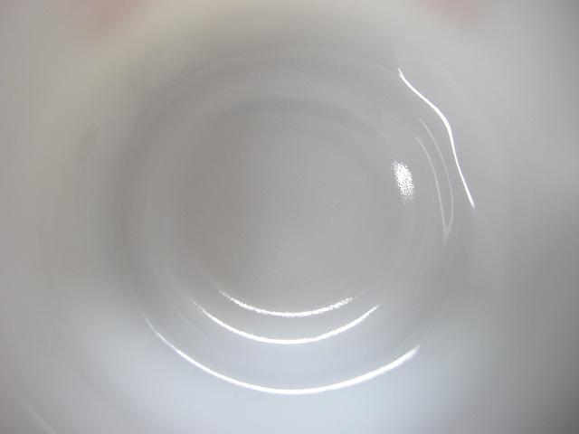 フェデラル スタッキングマグ 4モンキー S No.001