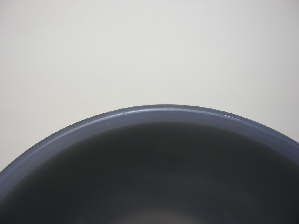 フェデラル プリントマグ 星座 てんびん座(Libra) A No.002