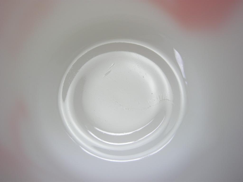 フェデラル アドマグ ELECTRO AB No.001