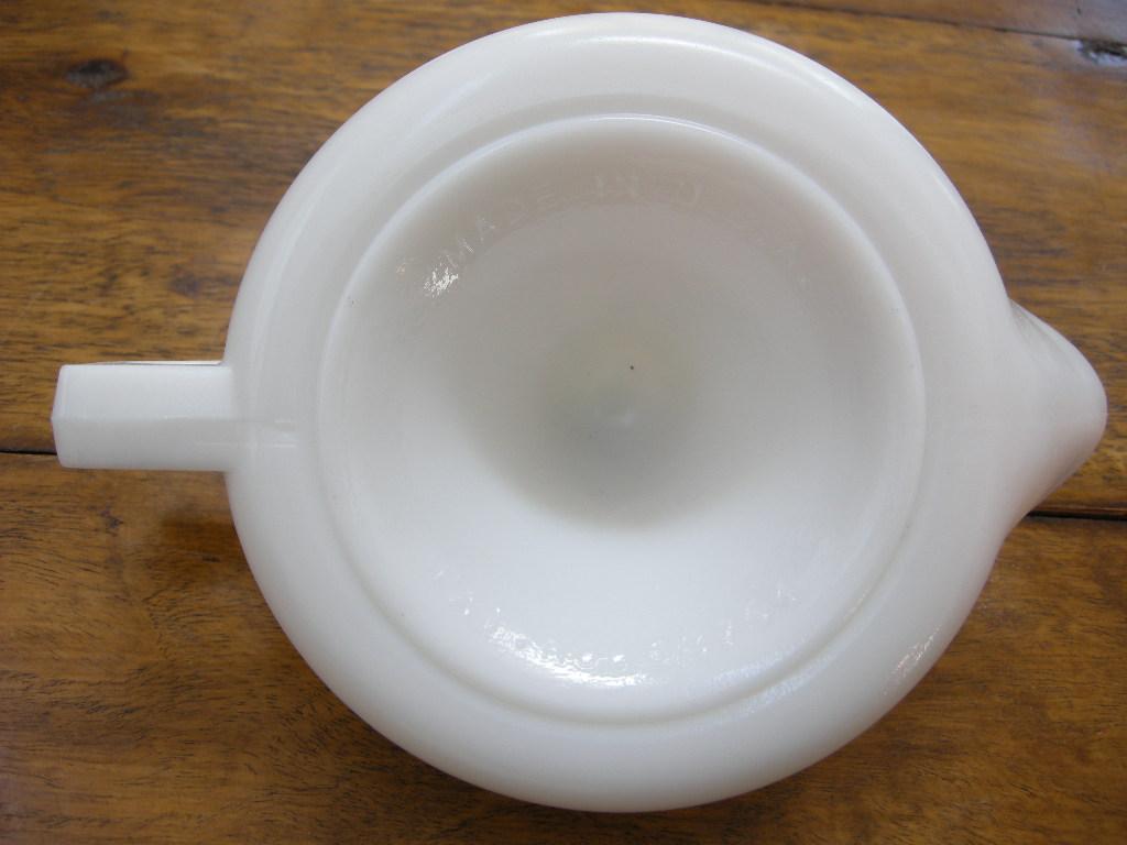 マッキー サンキスト リーマー ホワイト S No.002
