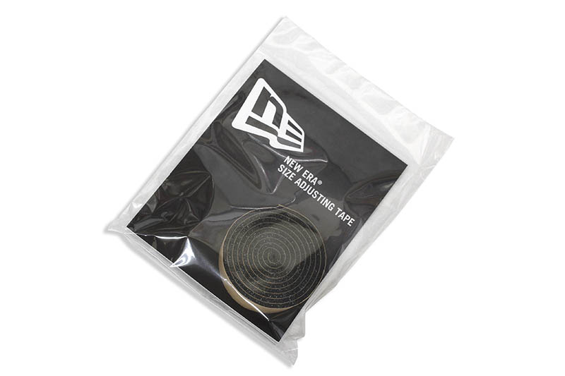 NEW ERA SIZE ADJUSTING TAPE