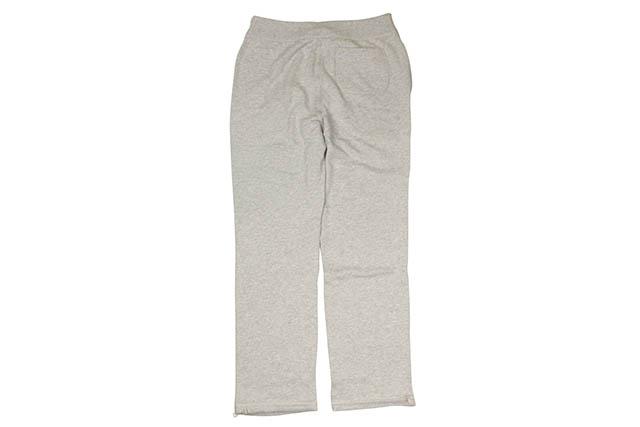 POLO RALPH LAUREN CLASSIC FLEECE PANTS (710548562003:GRAY)