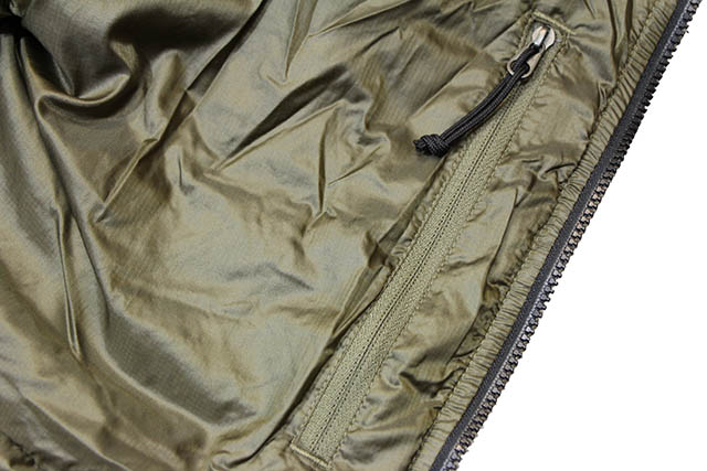 THE NORTH FACE THERMOBALL HOODIE JKT(BURNT OLIVE GREEN WOODCHIP CAMO PRINT)