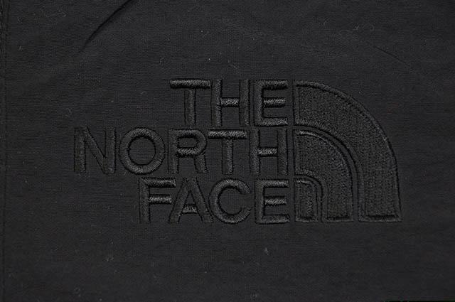 THE NORTH FACE x PENDLETON MOUNTAIN JACKET (VINTAGE WHITE PRINT)