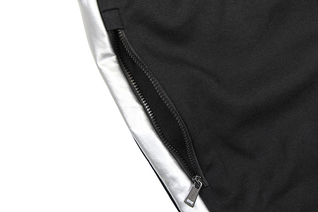 POLO RALPH LAUREN DOUBLE KNIT TECH SHORT(710737974002/POLO BLACK)