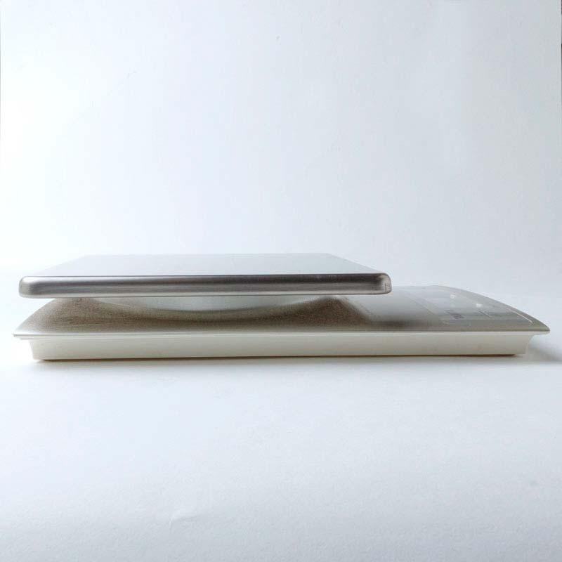 【タニタ】 デジタルクッキングスケール KD-321