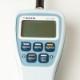 【SATO】 防水型デジタル温度計 SK-270wp