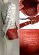 USA製 オールドコーチ COACH コーチ 本革  小ぶり バケツ型ショルダーバッグ【ヴィンテージ】【中古】【送料無料】
