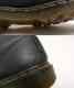 ドクターマーチン Dr.Martens 英国製 6ホールブーツ UK10(28.5cm相当)(メンズ)【中古】