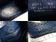 コールハーン ColeHaan Grand OS ゼログランド ウイングチップ レザーシューズ  11 1/2M(29−29.5cm相当)(メンズ)【中古】【送料無料】