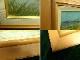 フィンセント・ファン・ゴッホ 「田園風景」/ ラ・クローの収穫風景 / 立体複製名画 レプリカ【中古】【送料無料】