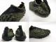 アディダス adidas クロベ II 水陸両用 アウトドアシューズ US5(23.5cm相当)(レディース)【中古】