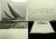 1970-80s USA製 Mystic Seaport Museum ニールセン アルミフレーム/額装/小全紙【中古】【送料無料】