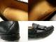 【希少】USA製アレンエドモンズ / ALLEN EDMONDS Springvale キルトローファー 9 1/2B(26cm相当)(メンズ)【中古】【送料無料】