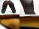 【訳あり】COLE HAAN コールハーン タッセルローファー 9 1/2D-10D(27.5-28cm相当)(メンズ)【中古】