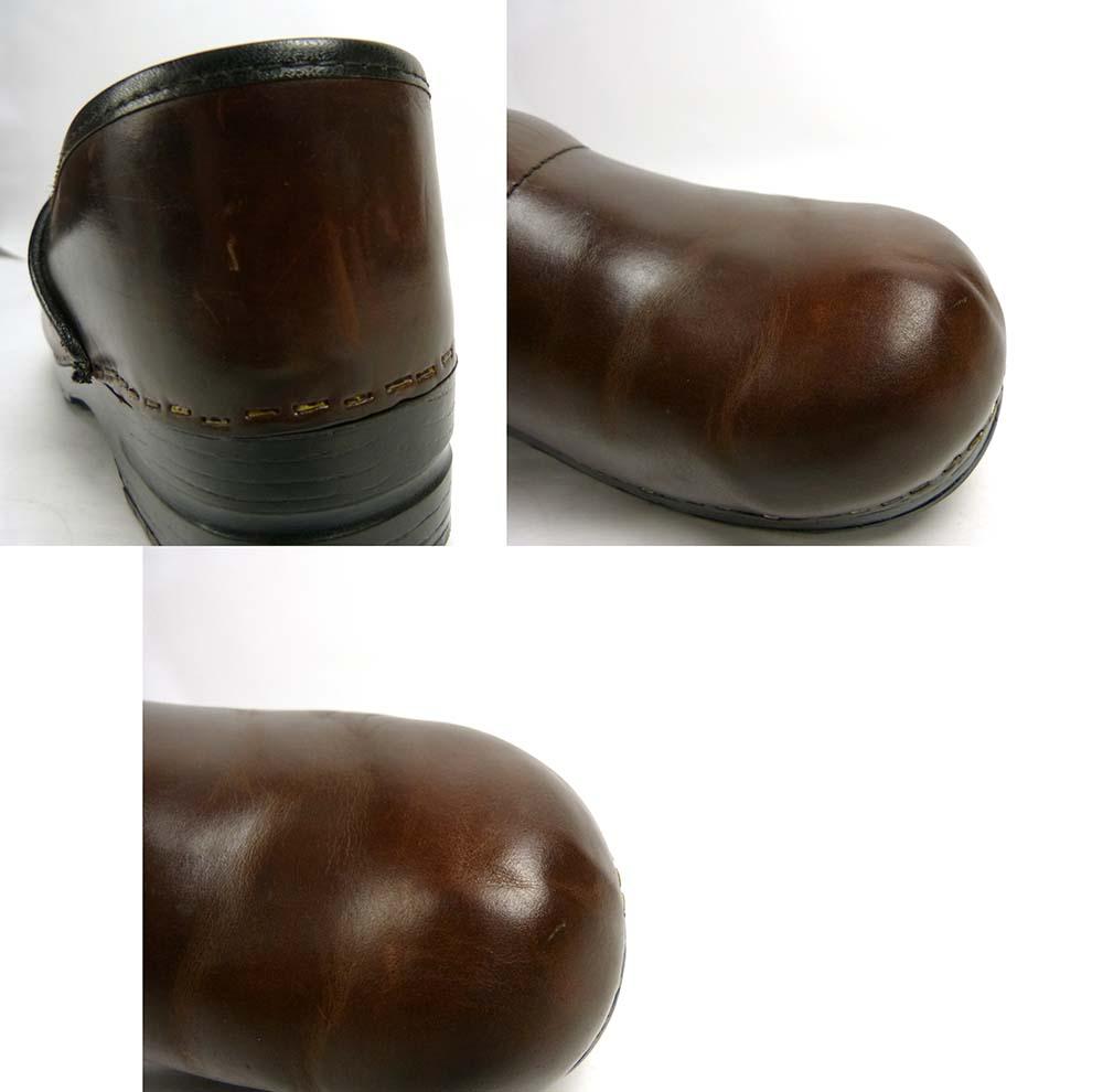 ダンスコ dansko サボサンダル / プロフェッショナル  43(27.5cm相当)(メンズ)【中古】