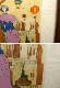 ロッポ・マルティネス /LOPPO MARTINEZリトグラフ  直筆サイン・エディション入り(版画)【中古】
