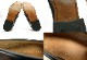 ジーエイチバスG.H.Bass コイン(ペニー)ローファー 10 1/2D(28.5cm相当)(メンズ)【中古】