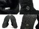 マッキントッシュ フィロソフィー MACKINTOSH PHILOSOPHY インヒールボアショートブーツ 24(24cm相当)(レディース)【中古】