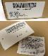 【新品・未使用】90s WOLVERINE U.S.NAVY オックスフォード / サービスシューズ 米軍 /海軍 6 1/2XW(25-25.11cm相当)(メンズ)(箱付きデッドストック)【中古】【送料無料】