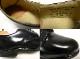 【新品・未使用】90s WOLVERINE U.S.NAVY オックスフォード / サービスシューズ 米軍 /海軍 6 1/2XW(25-25.5cm相当)(メンズ)(箱付きデッドストック)【中古】【送料無料】