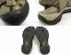 KEEN キーン アウトドアサンダル US9.5(27.5cm相当)(メンズ)【中古】