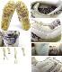 アディダス adidas Baskets Superstar スーパースター スニーカー US11(28cm相当 )( メンズ )【中古】【日本未発売モデル】