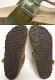 ドイツ製ビルケンシュトック BIRKENSTOCK GIZEH ギゼ サンダル EU38(24.5cm相当)(レディース)【中古】