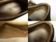 BIRKENSTOCK ビルケンシュトック パサディナ風 スエードシューズ 40(26cm相当)(メンズ)【中古】