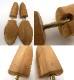 ノードストローム / NORDSTROM×ROCHESTER 木製シューキーパー / シューツリー S(24.5-26cm相当)(メンズ)【中古】