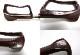 USA製 ロチェスター / ROCHESTER 木製シューキーパー / シューツリー 4(26.5-28cm相当)(メンズ)【中古】