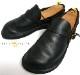 Aurora Shoe Co. オーロラシューズ ミドル・イングリッシュ Middle English レザーシューズ US8D(26cm相当)(メンズ)【中古】【送料無料】