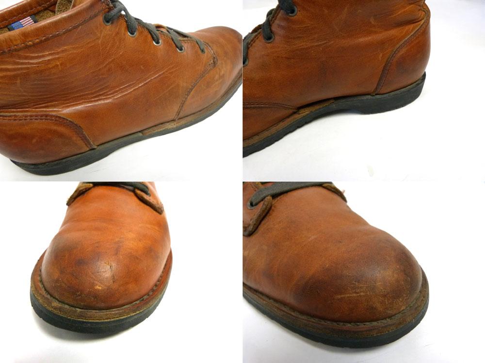 Danner ダナー 32655 フォレストハイツ2 ブーツ US10EE(28〜28.5cm相当)(メンズ)【中古】【送料無料】