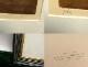 エンリコ・コマストリ Enrico Comastri 「pde」ヴェネツィア・カーニバル 銅版画 エッチング【中古】