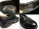1970s  JCPenney ロングウイングチップシューズ 10 D(28cm相当)(メンズ)(ダブルソール)【中古】