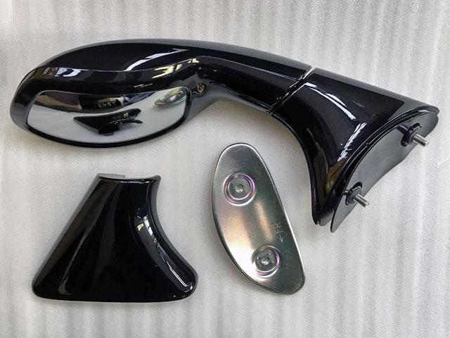 ハイラックス フェンダーミラー■Fender mirror