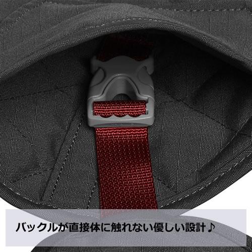 ラフウェア スタンプタウンジャケット [トワイライトグレー/XL]