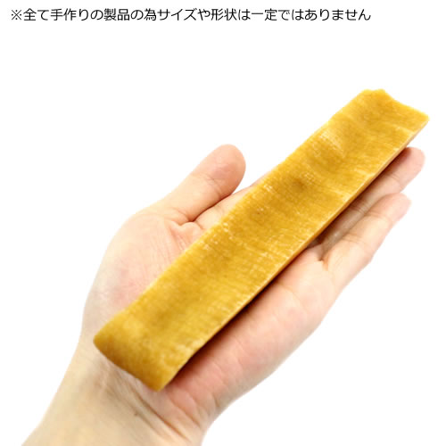 イェティ ドッグチュウチーズ [L×3本]