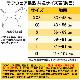 ラフウェア クライメットチェンジャー [ジャケット/キャニオンランズオレンジ/XXS]