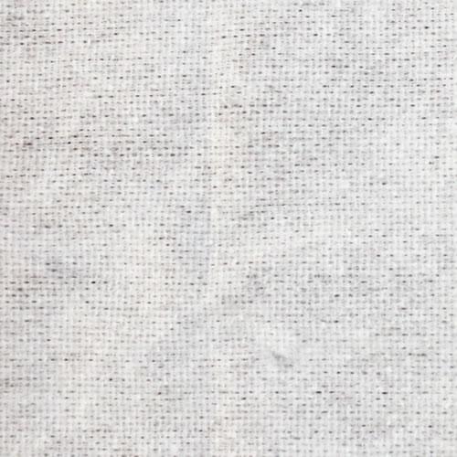 MOO オーガニック コットンシート [80枚入り]