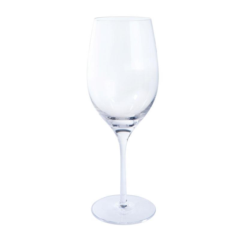 Dartington ホワイトワイン 【特別価格 5/7(金)13:00まで】